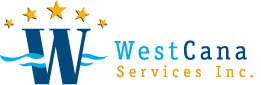 West Cana Services Inc.